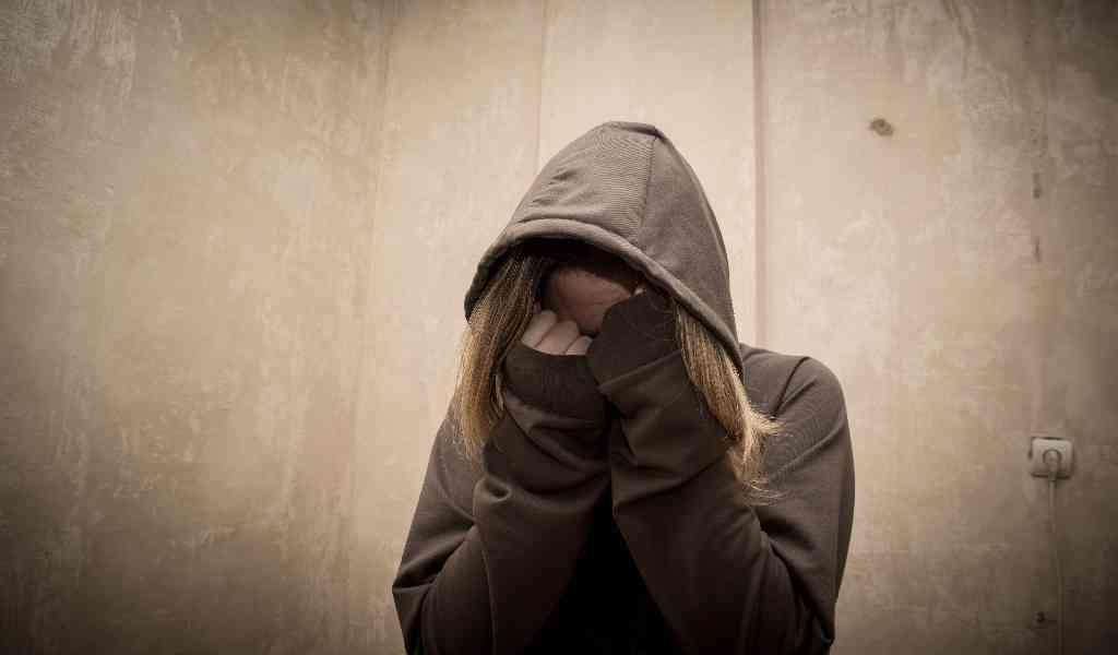 Лечение депрессии в Краснозаводске круглосуточно