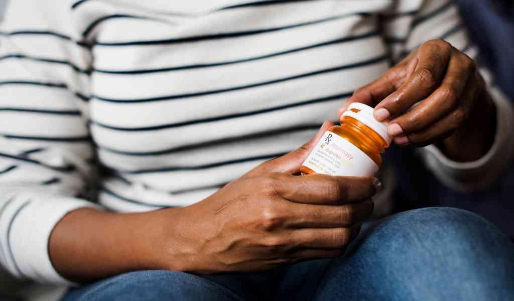 Лечение депрессии в Краснозаводске медикаментозным способом