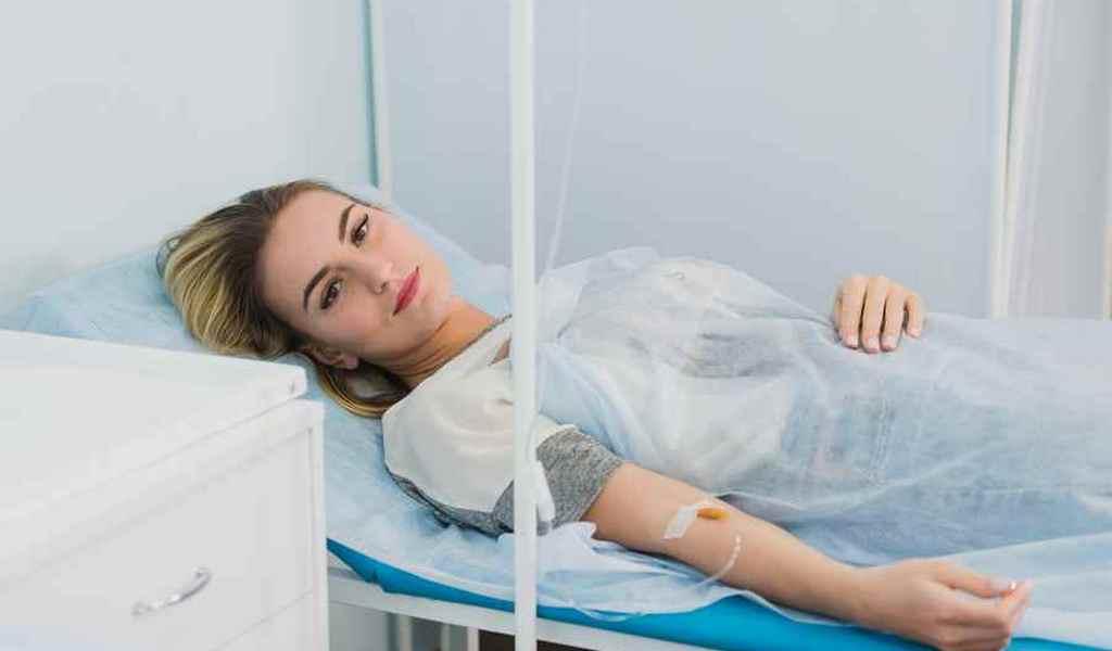 Лечение зависимости от кодеина в Краснозаводске особенности