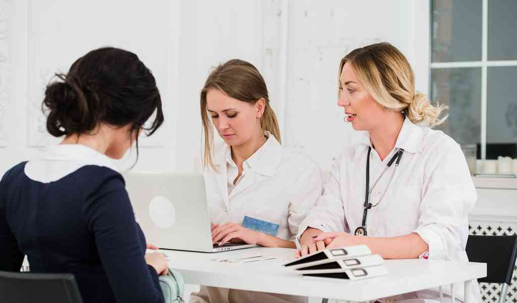 Лечение зависимости от кодеина в Краснозаводске противопоказания