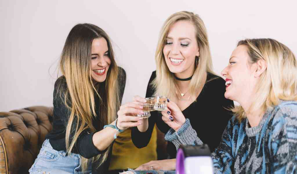 Лечение женского алкоголизма в Краснозаводске круглосуточно