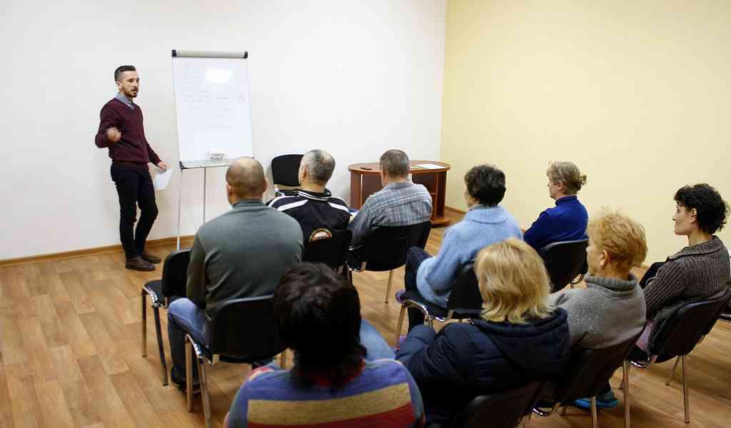 Психотерапия для алкозависимых в Краснозаводске цена