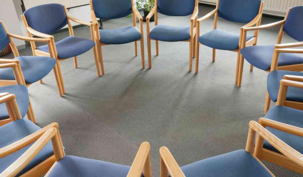 Психотерапия для наркозависимых в Краснозаводске конфиденциально