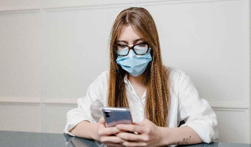 Он-лайн консультация нарколога в Краснозаводске по телефону