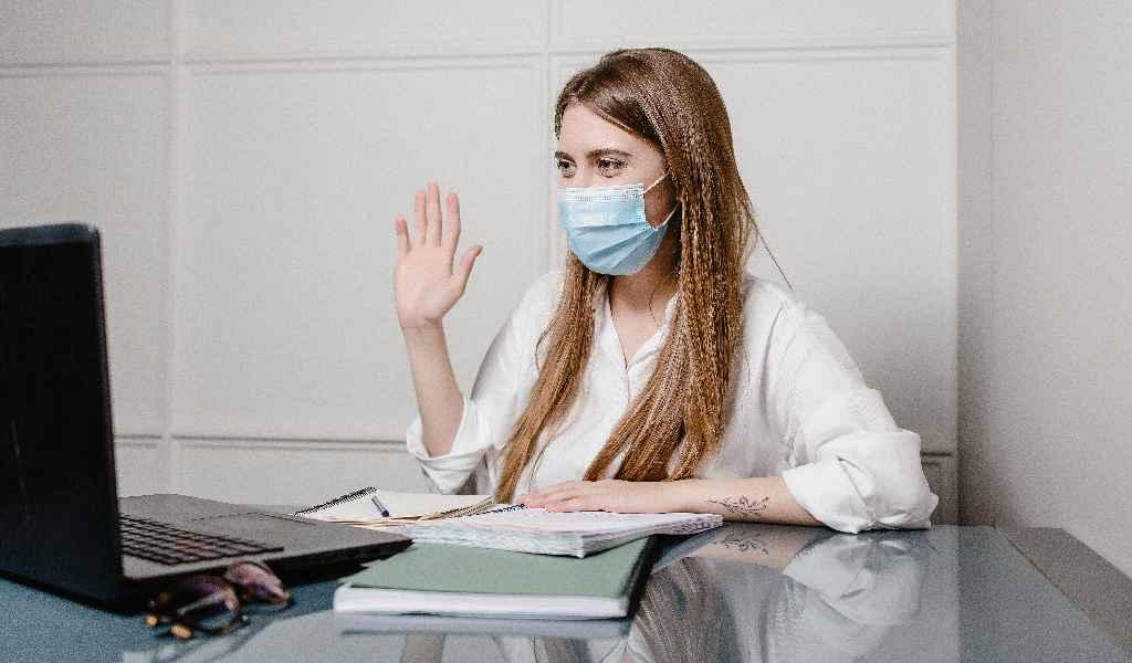 Он-лайн консультация нарколога в Краснозаводске анонимно